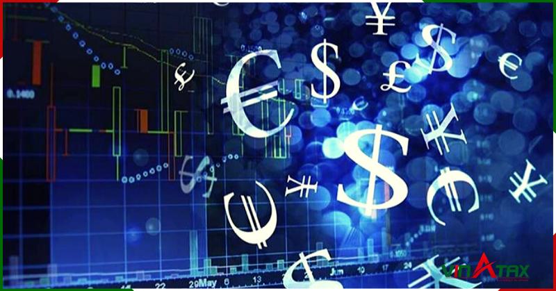 Hướng dẫn tỷ giá ghi trên hóa đơn khi phát sinh hoạt động bán hàng