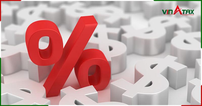 Điều kiện để chi phí lãi vay hợp lý khi tính thuế TNDN