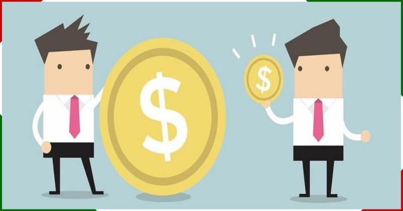 10 điểm mới về lương thưởng theo Bộ Luật Lao động 2019